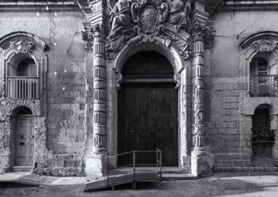 Doors of Malta - chapter 3 - 025