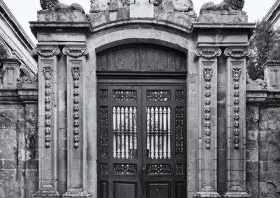 Doors of Malta - chapter 3 - 026