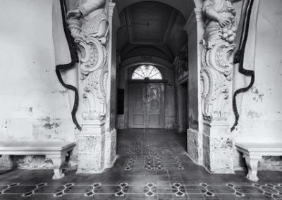 Doors of Malta - chapter 3 - 039