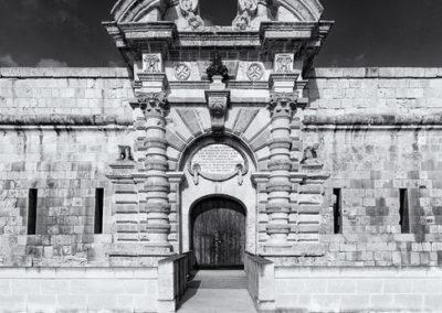 Doors of Malta - chapter 4 - 044