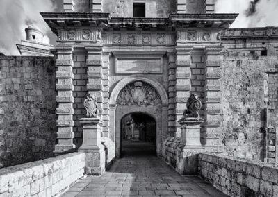 Doors of Malta - chapter 4 - 045
