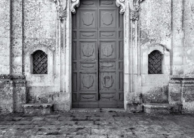 Doors of Malta - chapter 5 - 078