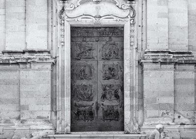 Doors of Malta - chapter 5 - 085